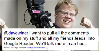 scoble_tweet.jpg