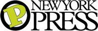 new_york_press.jpg