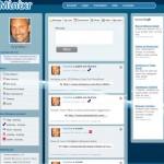 Lifestreaming and Microblogging Collide in New Minixr Service