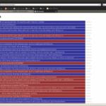 Building a Lifestreaming Backchannel for the Ubuntu Developer Summit