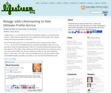lifestream_redesign