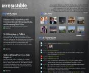 irresistible_gray
