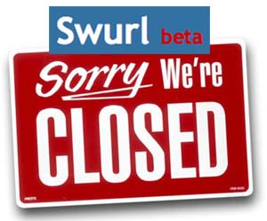 swurl_closed