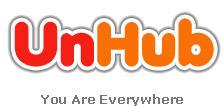 unhub