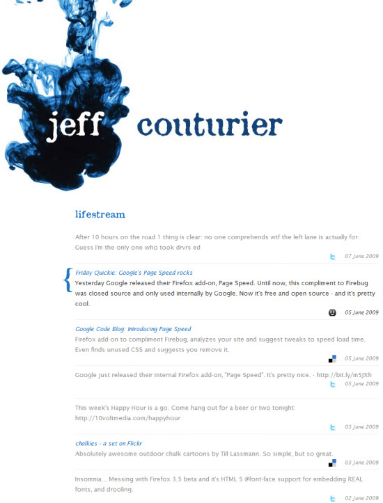 jeff_couturier1