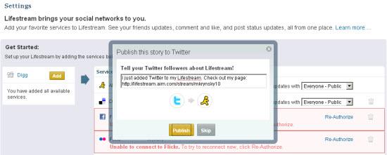aim_automated_tweet