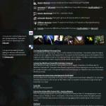 WordPress Themer Jason Schuller Reboots His Lifestream