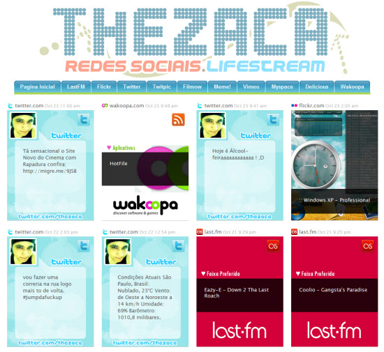 the_zaca