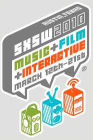 sxsw_logo