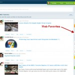 Cliqset Quietly Releases Aggregated Likes Feature