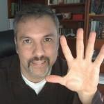 Lifestream Blog Celebrates 5 Year Birthday Thanks to You