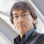 Will Wright Plans to Gamify Our Lifestream Data