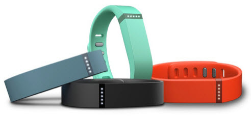 fitbit_flex