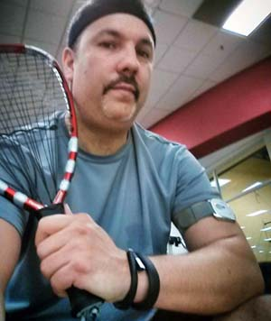 mark_racquetball