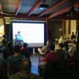 I went to the Los Angeles Quantified Self Meetup meeting on March 7th and had a fantastic time meeting like-minded people that are all willing to experiment and share their...