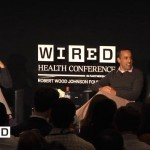 Video Interview with Quantified Self Co-Founders Kevin Kelly and Gary Wolf