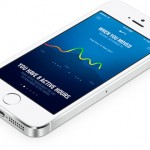Apple's M7 CoreMotion Processor and What it Means for the Quantified Self