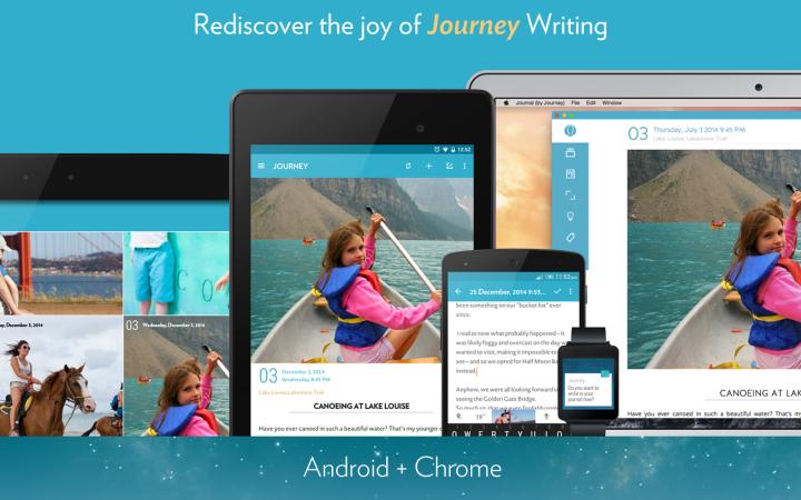 journey_app