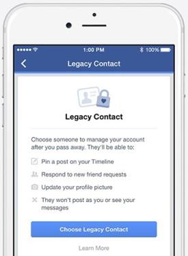 fb_legacy