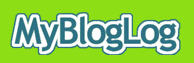 mybloglog_logo.jpg