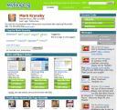 MyBlogLog Profile