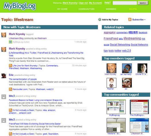 mybloglog_topics.jpg