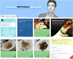 Yongfook.com