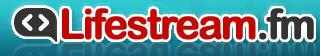 lifestream_fm_logo.jpg