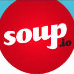 Soup.io Gets Some Love Today