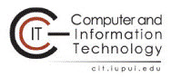 cit_logo