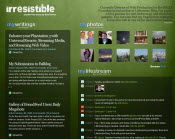 irresistible_green