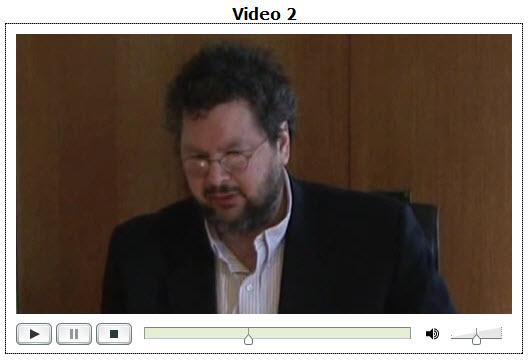 gelernter_video