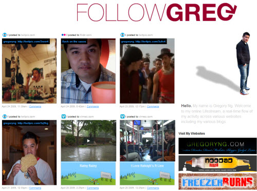 lifestream_gallery_gregory_ng