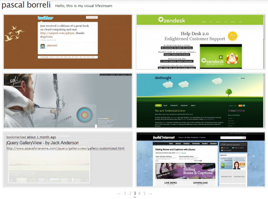 pascal_borelli