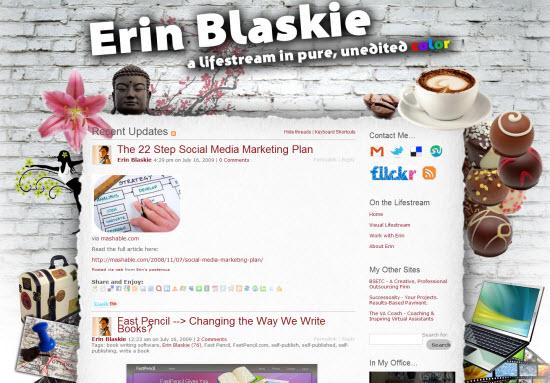 erin_blaskie