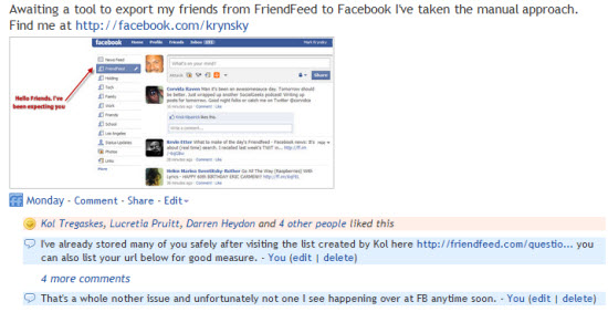 ff_facebook