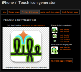 lifestream_iphone_icon