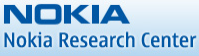 Nokia Continues to Lead Lifestreaming Innovation on Mobile Devices