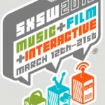 Details Released on SXSW Activity Streams Panel with Chris Messina