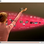 Video Shows the Future of Lifestreaming in an Amazing Interactive Visualization
