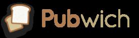 Pubwich: The Lifestreaming Sandwich