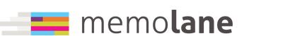 Skype Founders Creating New Lifestreaming Service Memolane