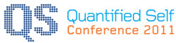 A Look Back at the First Quantified Self Conference