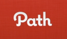 Path's Next Version May Include Quantified Self Features