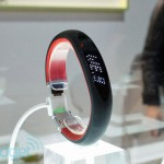 The Best Health and Fitness Gadget Announcements from CES 2013