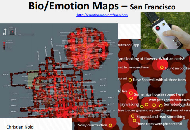 emotion_map