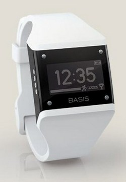 basis_smartwatch