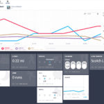TicTrac is a Great Personal Data Aggregation Dashboard and Reporting Service