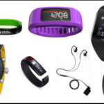 CES 2014 Quantified Self and Lifelogging Wrap-up: The Year of the Wearables