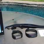 Testing the Highly Regarded New Garmin Vivofit Activity Tracker
